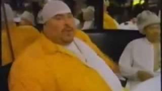 Teledysk: BIG PUN - Im Not A Player (EXPLICIT VERSION) (+Lyrics and Official Video)
