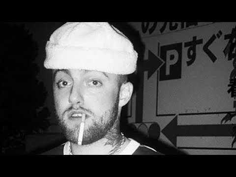 Mac Miller's Body Found HOURS After His Death! New Details REVEALED