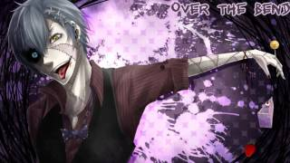 Repeat youtube video Nightcore - Mad Hatter [Male Version]