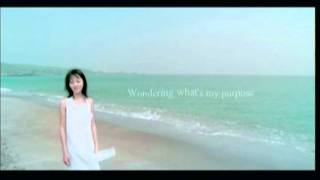 張韶涵 Angela Zhang - Journey (官方版MV)