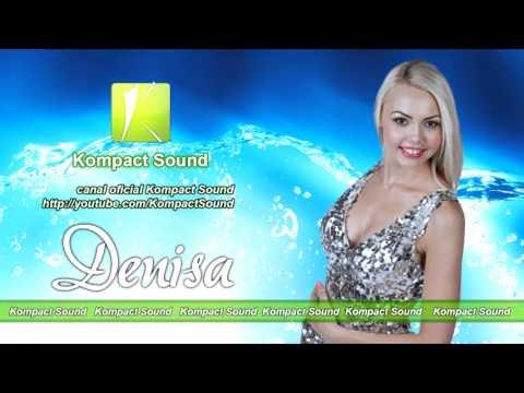 Denisa - Dorinta Manele