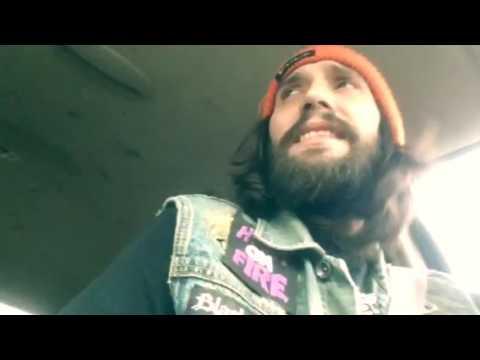 VITAL VINYL VLOG:CROSLEY RECORD PLAYER REVIEW/DESECRATION