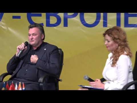 Партия 5.10 ___ Геннадий Балашов - одно из лучших выступлений - Видео онлайн