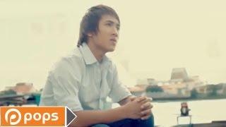 Số Nghèo - Châu Khải Phong [Official]