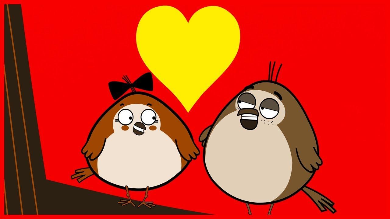 [Le dimensioni del bene]♡ San Valentino, auguri 14 febbraio. Amore.  Barzellette
