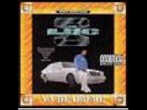 Dirt Dogg- The Streets keep callin me (ESSJ)