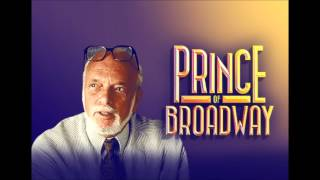 Video Prince of Broadway - Opening Scene/Overture download MP3, 3GP, MP4, WEBM, AVI, FLV Oktober 2017