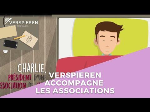 Clic&Asso : une solution d'assurance 100% en ligne pour tous vos événements et RC
