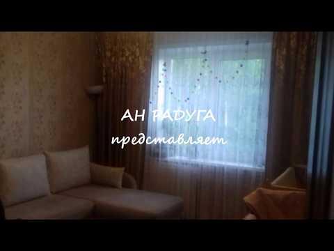 Купить двухкомнатную квартиру в Иваново, ДСК микрорайон д.5