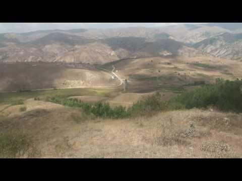 Erzincan,Refahiye,Çukurçimen köyü,Orçul yöresi,Gazipınar,Tepe köyü,Cemevi açılışı