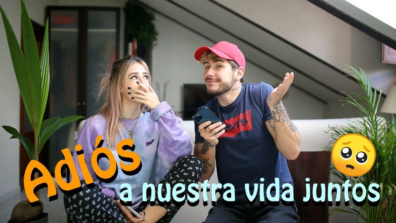 Q&A + ¡YA OS LO PODEMOS CONTAR! | Hermanos Jaso
