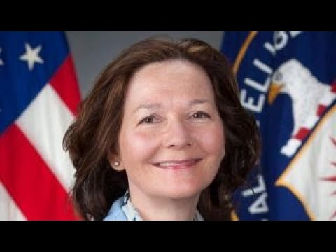 Gina Haspel Must Publicly State She Supports New Torture Laws: Gen. Keane