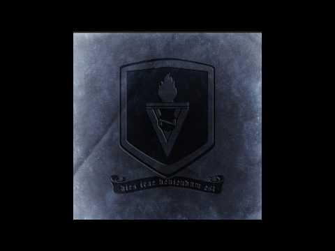 VNV Nation- Precipice (Previously Unreleased)