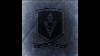 Watch Vnv Nation Precipice video