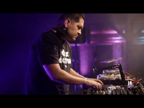 Fania Presents: Armada Fania DJ Sets - Jose Marquez