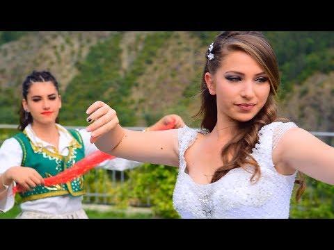 Ledian Raboja - Trevat Tona (Official Video)