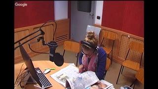 rassegna stampa - 11/08/2018 - Cristina Giacomini