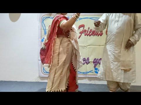 Surat.xyz: kalkatta friends group programme part 2