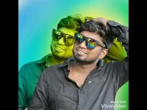 Chennai gana|| GANA PRABHA AMBEDKAR SONG