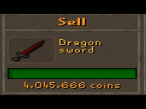 Easiest Money I'll Ever Make - OSRS Flipping 1-100m #3 (Ge-Tracker)
