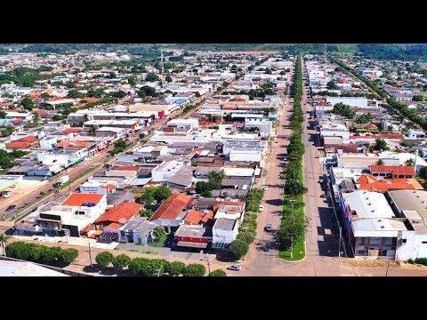 Colíder Mato Grosso fonte: i.ytimg.com
