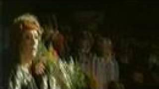 Алла Пугачева — Когда я уйду