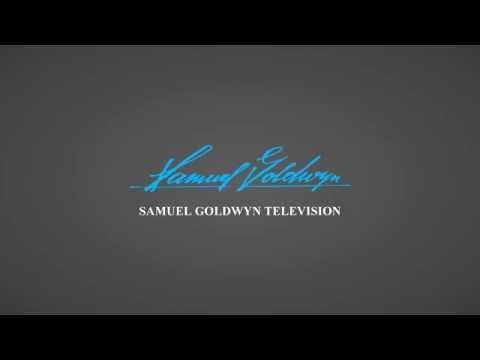 Samuel Goldwyn Television logo