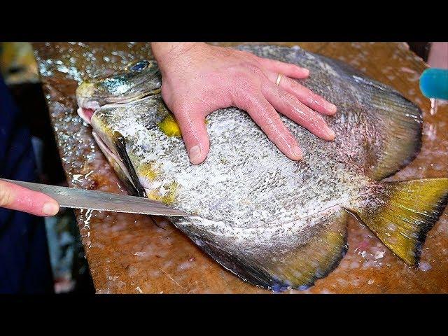 japanese-street-food-batfish-fish-cutlet-okinawa-seafood-japan