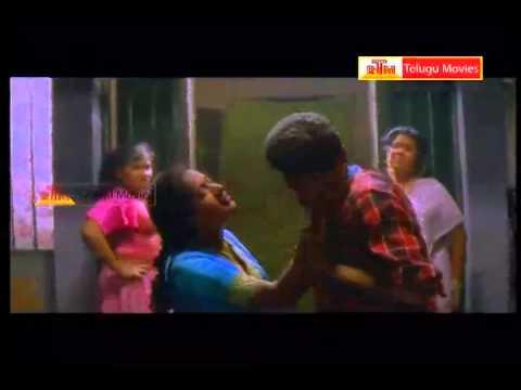 Vennelave Vennelave   Telugu Superhit Songs - In Merupu Kalalu Telugu Movie