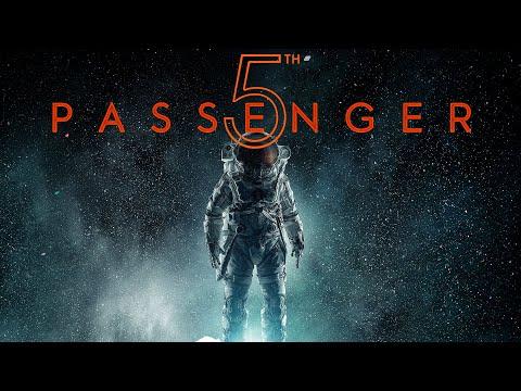 5th Passenger (Feature Film)