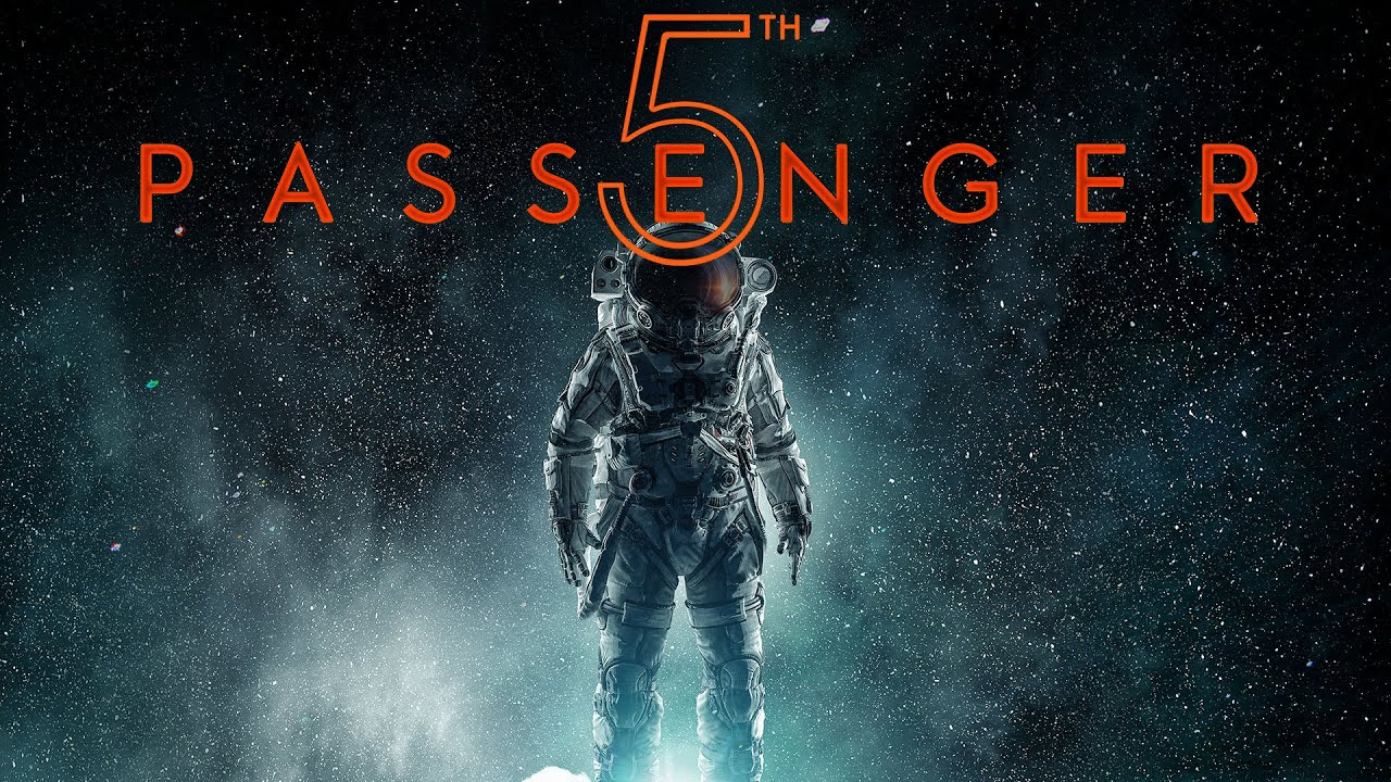 Download 5th Passenger (Feature Film)