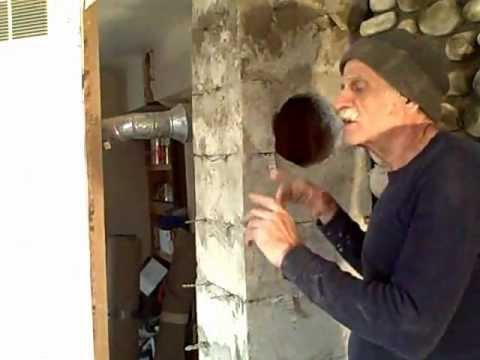 How to Install a Thimble - How To Install A Thimble - YouTube