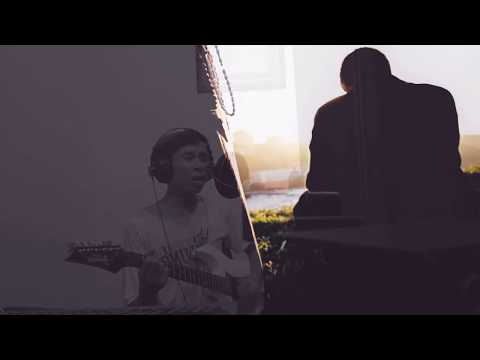 Wilhelmus Latumahina - Hidup Ini Adalah Kesempatan (Acoustic Version) - Cover Video