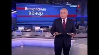 Путин, спайс, нафталин, двач [RYTP]