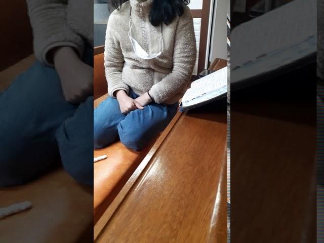 인천이룸교회 아버지상처치유 가난의영치유 육체의질병치유