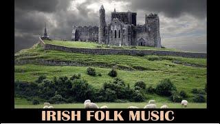 Irish folk music - Oró sé do bheatha 'bhaile by Arany Zoltán