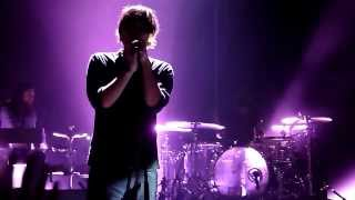 Phoenix The Real Thing - Live in Singapore 2014