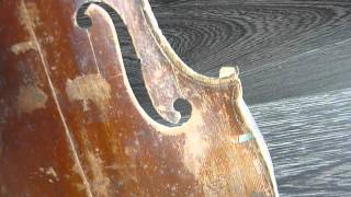 Video Stradivarius open violin 1713 download MP3, 3GP, MP4, WEBM, AVI, FLV Oktober 2018