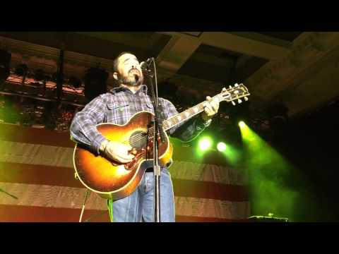 Aaron Lewis Wanted Dead or A Golden Nugget Casino 22115