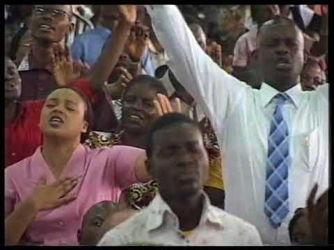Cantique D'ensemble D'adoration Shekinah Tab