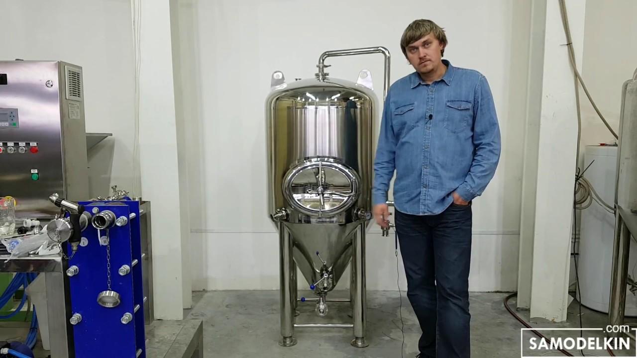 На что готов мужик ради 300 руб 2 селёдки + 1 литр молока - YouTube