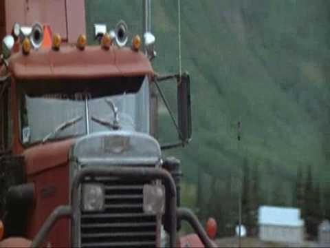 Camionero yo halcon.wmv