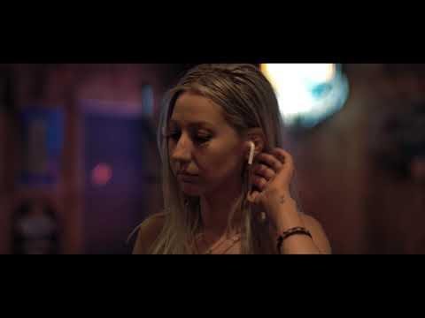 DEALINGS (Short Film)