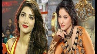 ये है भारत की सबसे सुंदर महिलाएं, 2017 की लिस्ट...