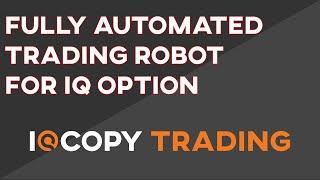 Forex autotrader, geriausia bitcoin prekybos robotai peržiūros