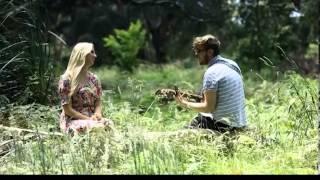 第三届孔子学院网络春晚 澳新南威尔士大学孔子学院参赛节目 《你会不会》MV