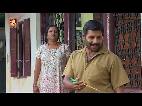Aliyan vs Aliyan | Comedy Serial | പുതിയ ബിസിനസ്സ് - 2   | Amrita TV | EP: 477