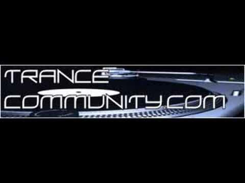 Skunk Anansie - Brazen Weep Richard Durand Remix (www.trancecommunity.com).wmv