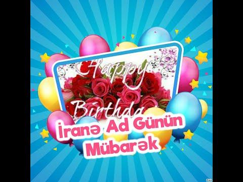 Irane Ad Gunun Mubarek 3gp Mp4 Mp3 Flv Indir