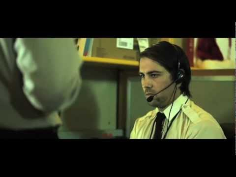 The Debt Collector - Full online